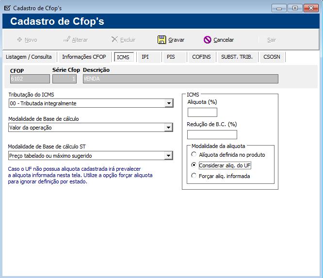 cad-cfop-02