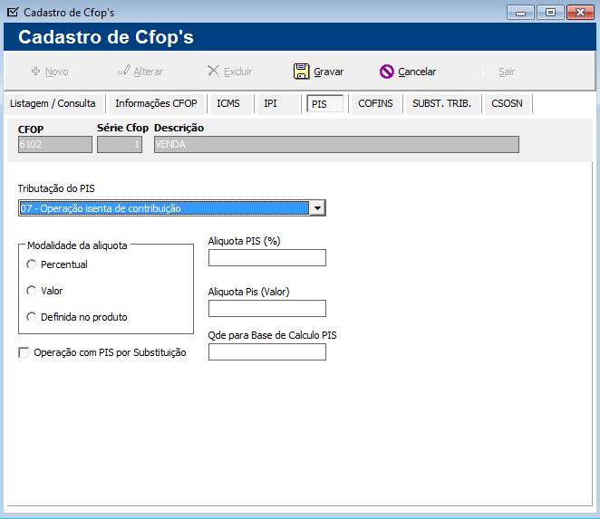 cad-cfop-04