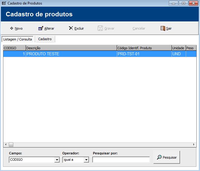 produtos-cadastro02
