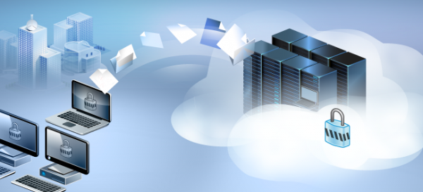 Read more about the article Backup – Sincronizar pasta com Google Drive
