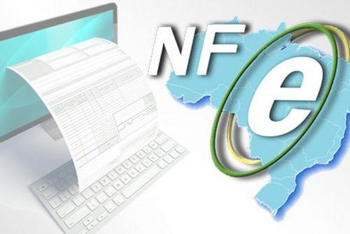 Chegou o TaskNFe com NFe versão 4.0!!