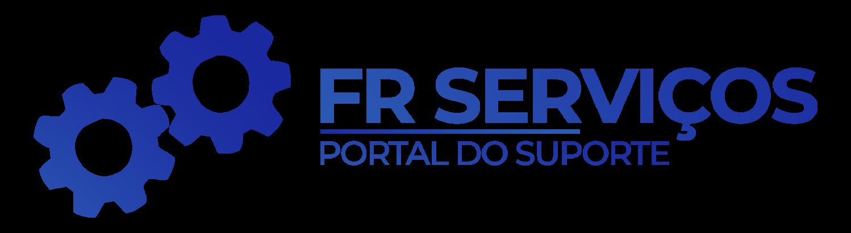 FR Serviços